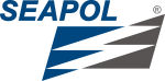 Seaport Shipping Private Limited